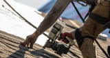 How to Use a Nail Gun Efficiently and Safely