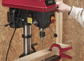 Best Mini Drill Press for Jewelry Making & Woodworking — Reviews