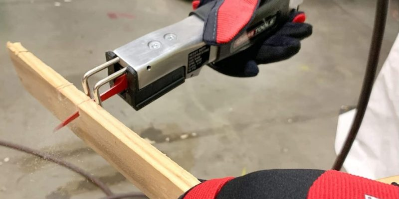 Best Air Reciprocating Saw: Reviews and Buyer's Guide