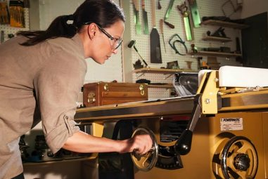 Best Hybrid Table Saw to Find Today: Honest and Detailed Reviews