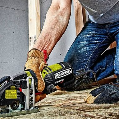 Best Compact Circular Saw for Impressive Results