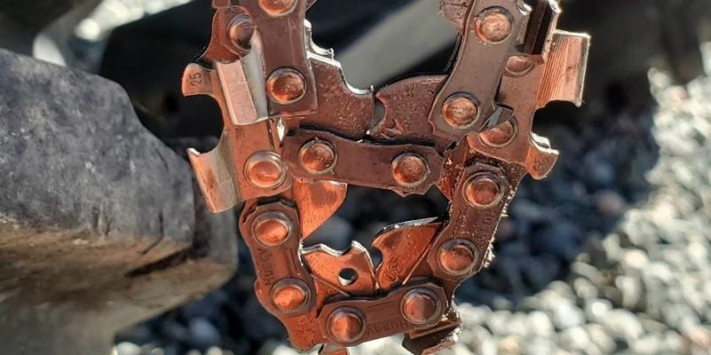 When to Replace a Chainsaw Chain: A Substantive Guide