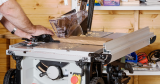 Best 12 Inch Table Saw Blade – Tips from Professional Woodworker