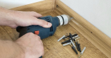 What size Finishing Nails for Baseboards – Get Answers to Your Questions