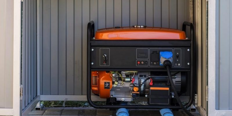 How To Quiet A Generator? – Sure-fire Methods and Tips