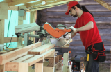 Best 9 Inch Table Saw Blade: 4 Time-Proven Tools