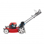 Toro Recycler SmartStow 22¨ Personal Pace Lawn Mower – 190cc