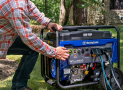 Best 12000 Watt Portable Generator In 2020