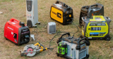 What Size Portable Generator do I Need?