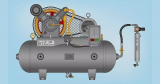 How to Choose an Air Compressor?