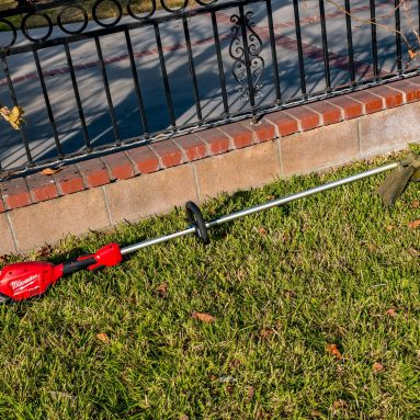 Best String Trimmer Head – All You Need To Know About the Item