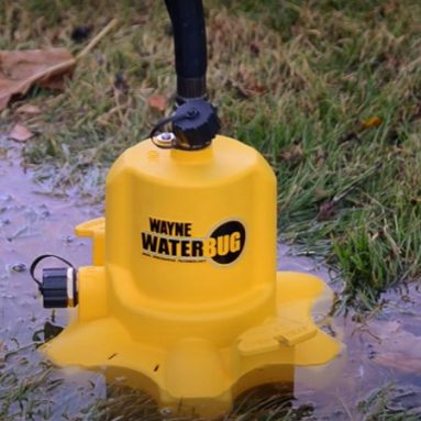 Best Water Pump — A Large Variety of Equipment