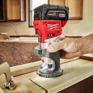 Best Wood Router: Top Tool Reviews & Guide