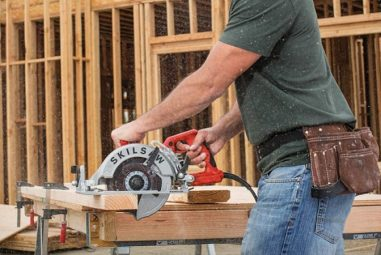 Best Worm Drive Saw: Guide, Tips & Reviews