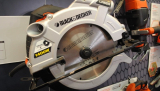 Best Cordless Circular Saw: Detailed Guide and Bestsellers