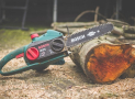 How to Sharpen a Chainsaw Chain to Increase Productivity and Safety