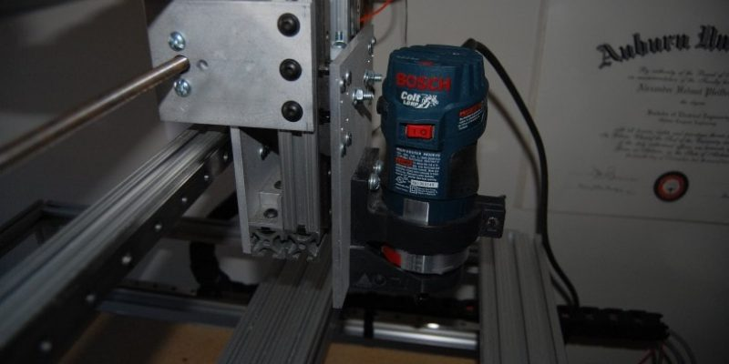 Best Budget Wood Router: Top Value for Money