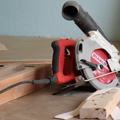 Best 7-Inch Circular Saw Blades: A Detailed Review