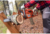 Best 16 Inch Chainsaw Review