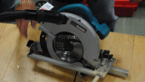 Best 6 Inch Circular Saw Blade: Reviews & Selection Tips