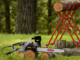 Best 18 Inch Electric Chainsaw: How to Select a Powerful Device