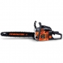 Remington RM4618 Outlaw 46cc 2-Cycle 18-Inch Gas Powered Chainsaw