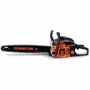 Remington RM4620 Outlaw 46cc 2-Cycle 20-inch Gas Powered Chainsaw