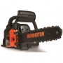 Remington RM5118R Rodeo 51cc 2-Cycle 18-Inch Gas Chainsaw
