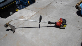 What Is a String Trimmer and How to Use One?