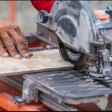 Best 10 Inch Wet Tile Saw Blade: What Blade to Choose