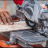 Best 10 Inch Table Saw Blade Reviews for a Satisfactory Purchase