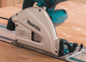 How to Use a Track Saw to Improve Your Woodworking
